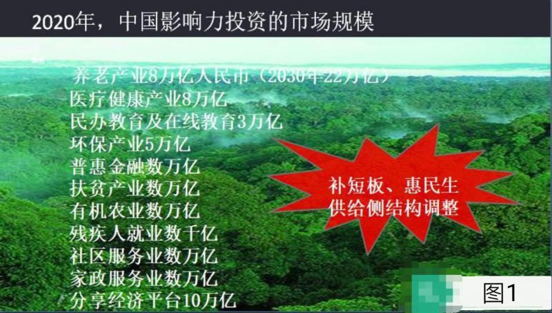 滴水恩党支部赴广州喜之宝公司调